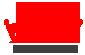安徽宣传栏_安徽公交候车亭_安徽精神堡垒_安徽校园文化宣传栏_安徽法治宣传栏_安徽消防宣传栏_安徽部队宣传栏_安徽宣传栏厂家
